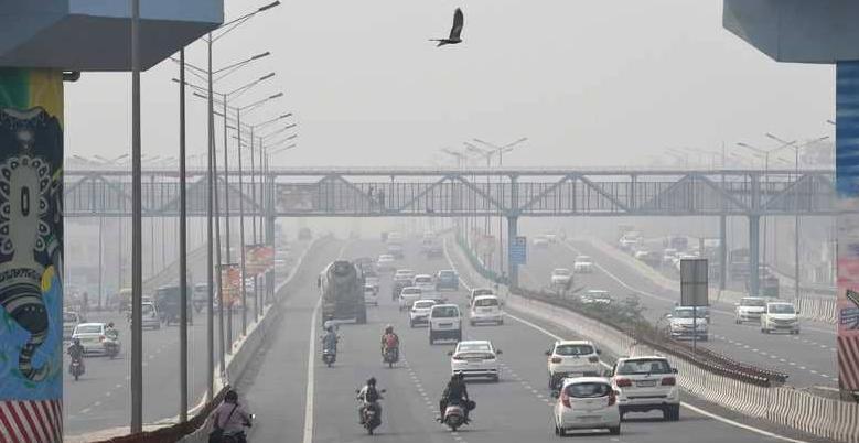 تحذير عالمي خطير من تلوث قد يجني على 7 ملايين شخصا سنويا