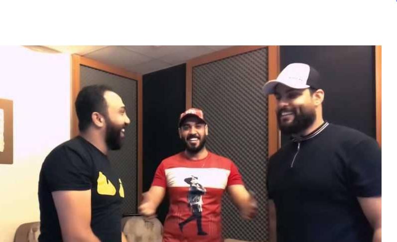 """اغنية """"تعال"""" العراقية تتجاوز حاجز 200 مليون مشاهدة على اليوتيوب"""