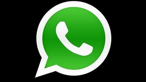 تطبيق واتساب الحديث يطرح ميزة جديدة لمستخدميه في اخر تحديث