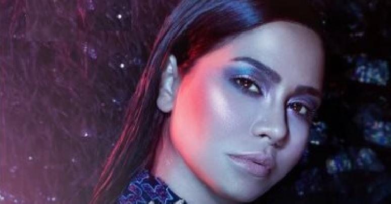 ألبوم وكليب شيرين عبد الوهاب نساي 2018 ومفاجأة للجمهور
