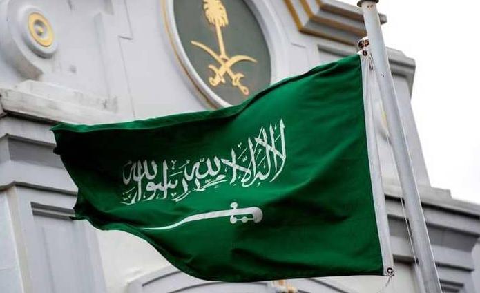 السعودية تؤكد وقوفها إلى جانب شعب السودان