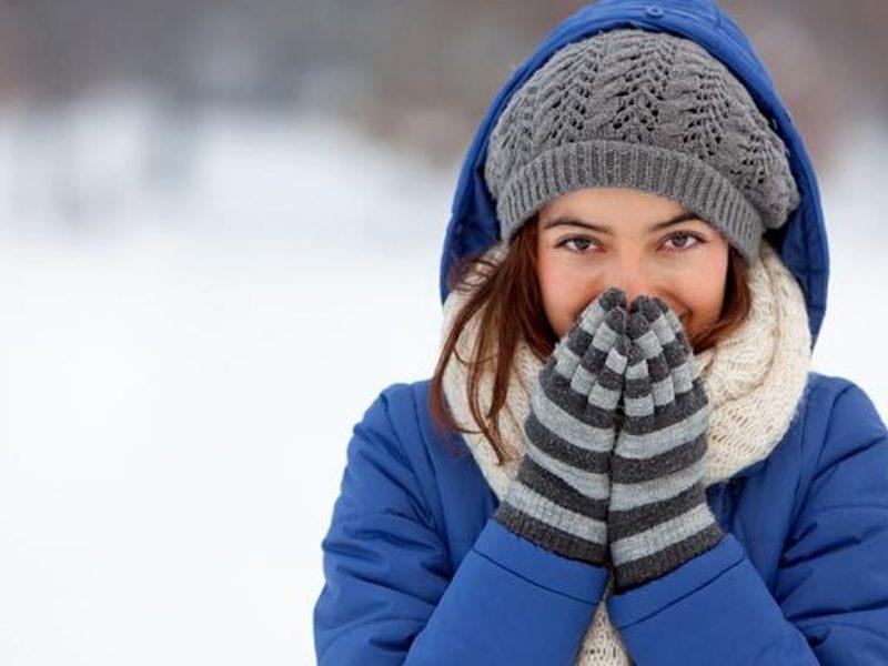تعرف على أمراض عدوى فصل الشتاء وكيف تتجنب الاصابة بها