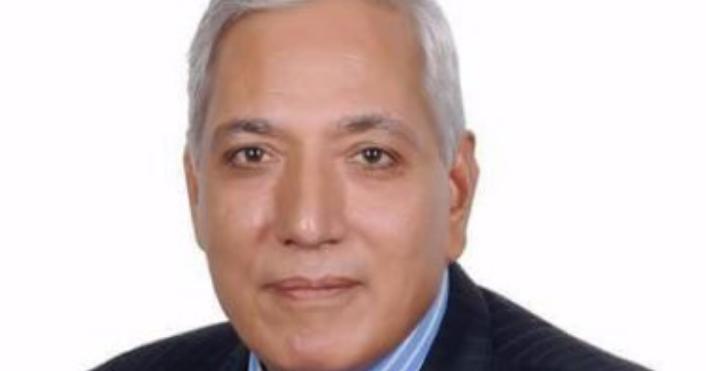 قريباً.. متحف الدقهلية لـ أعلام ومشاهير مصريين