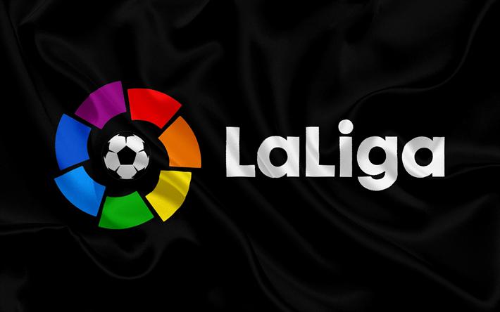 ترتيب الدوري الإسباني والهدافين بعد نهاية الجولة الـ 11