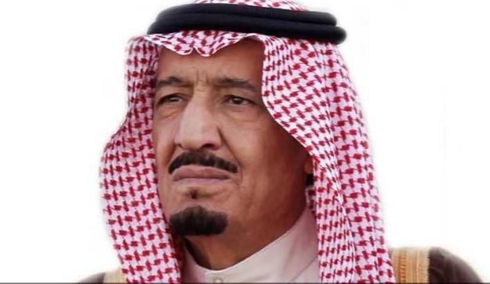 المملكة السعودية تعزي مصر وشعبها في ضحايا الحافلة بالمنيا