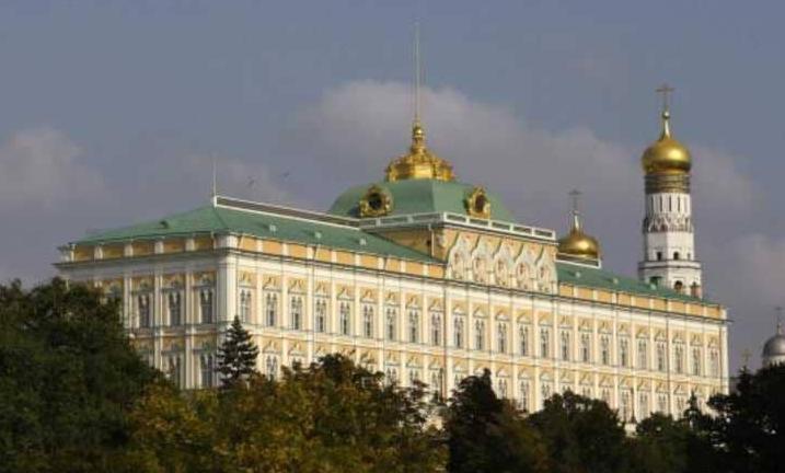 جاسوس يزعزع العلاقات بين روسيا وأقرب أصدقائها في الاتحاد الأوروبي