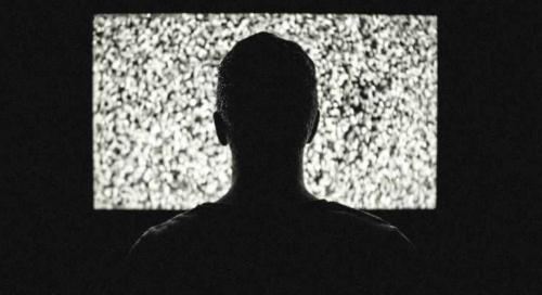 شركة سامسونج تطور تلفزيون يتيح للمشاهدين التحكم به عبر الدماغ