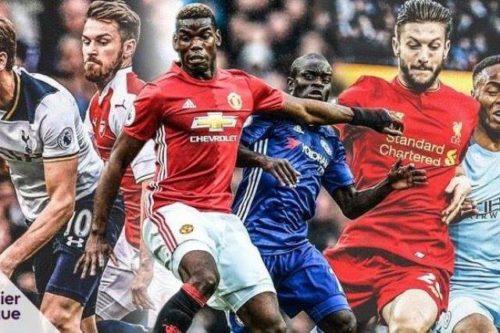 تقليص عدد اللاعبين الأجانب في الدوري الإنجليزي الممتاز