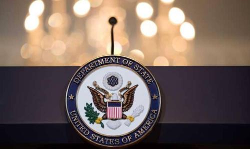 أمريكا ودول عربية يرحبون بنتائج التحقيق السعودي بخصوص واقعة خاشقجي