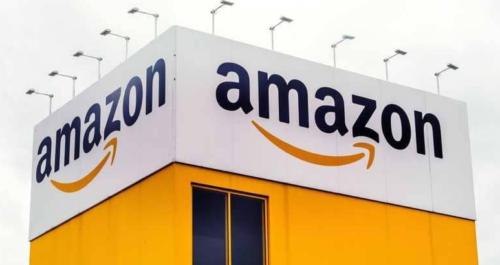 شركة أمازون تطلب موظفين لأداء مهمة سرية