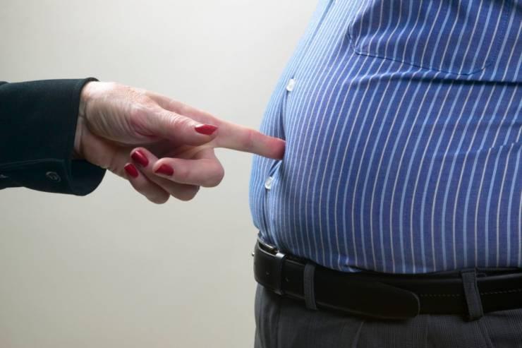 أطعمة تساعد في زيادة الوزن رغم أنها معروفة للرجيم