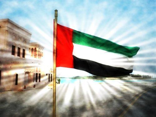 2019 عاماً للتسامح في الإمارات