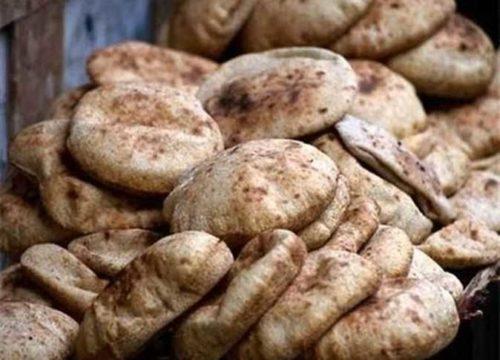مصر.. الحكومة ترد عاجل على شائعة رغيف الخبز