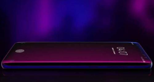 """هاتف جلاكسي إس 10 يتخطى نقطة الضعف لـ""""آيفون"""""""