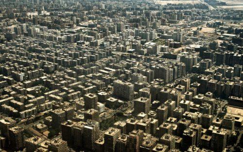 ما هي إنجازات مصر الجديدة على أرض الواقع