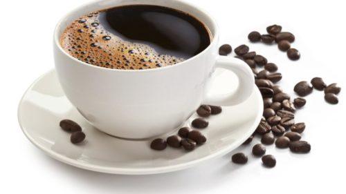 طريقة عمل القهوة بسهولة