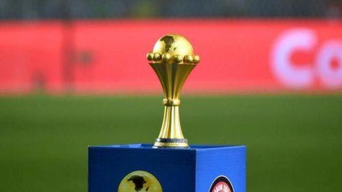 مصر تدرس استضافة أمم أفريقيا 2019 عقب قرار المغرب