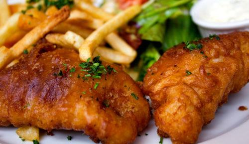 غسل الأطعمة قبل الطهي.. نصائح الخبراء لبعض الأغذية