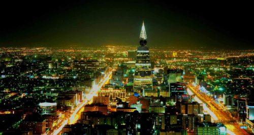 السعودية: أوامر إعادة تشكيل مجلس الشؤون السياسية والاقتصادية والأمنية