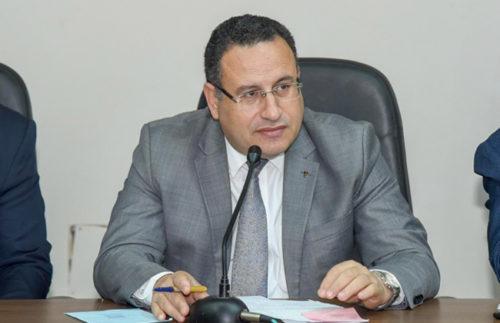 محافظ الاسكندرية: إتاحة قنوات اتصال مباشرة مع المواطنين لحل أزماتهم