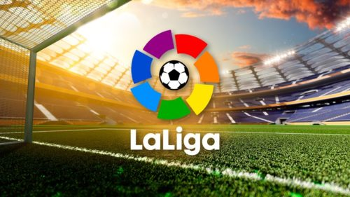 ترتيب الدوري الأسباني والهدافين بعد الجولة الـ16