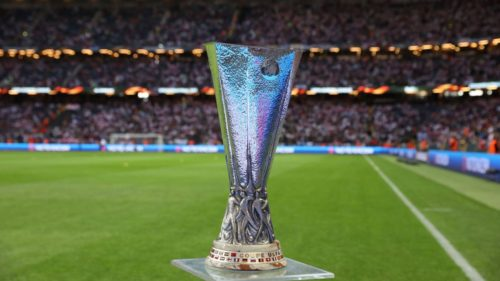 الدوري الأوروبي.. قائمة الأندية المتأهلة لدور الـ 32
