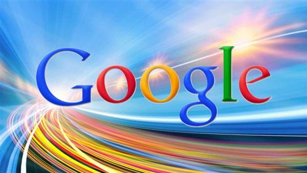 جوجل يطور خدمة مكالمات الفيديو على الإنترنت