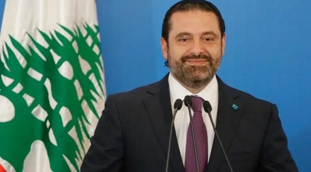 إعلان حكومة وطنية جديدة برئاسة الحريري بعد 9 أشهر
