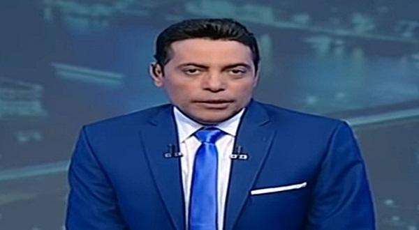 سنة سجن لإعلامي مصري على خلفية الترويج للمثلية