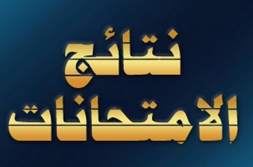نتيجه الصف السادس الابتدائي الترم الاول 2019 في القليوبية.. رقم الطالب