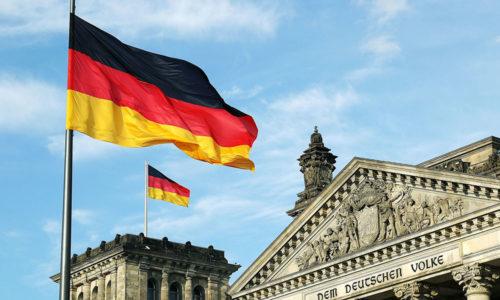 بعد تهديدات إرهابية.. إخلاء محاكم في ألمانيا