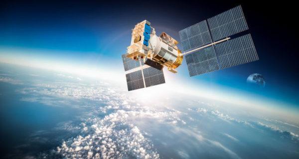 """تأجيل إطلاق """"قمر الويب"""" بسبب عطل في الصاروخ"""