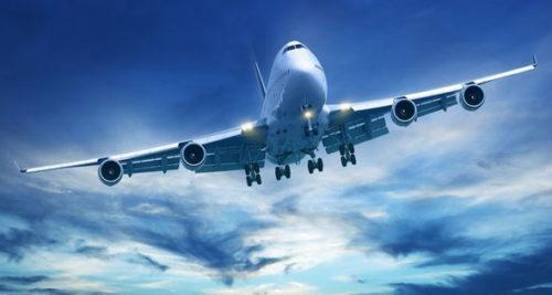 ما هو أنسب وقت للحصول على أرخص تذكرة طيران