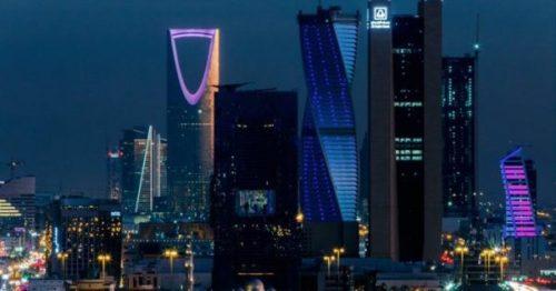 السعودية تعلن عن إطلاق أول مجمع ترفيهي في الرياض