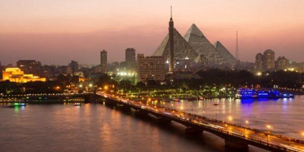 """تنفيذ مشروع """"ذا ووك أوف كايرو"""" في مصر شهر فبراير"""