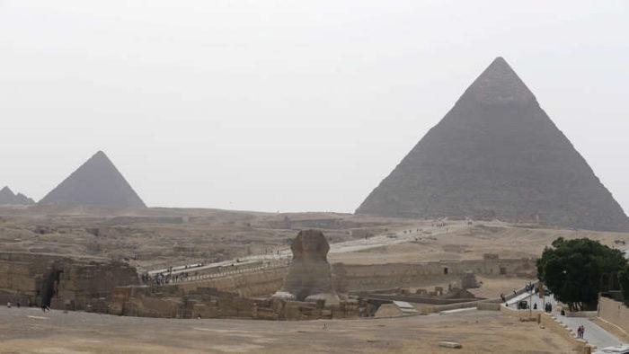 مصر.. نصائح بعد تكرار مأساة الغاز ومقتل 15 شخصاً