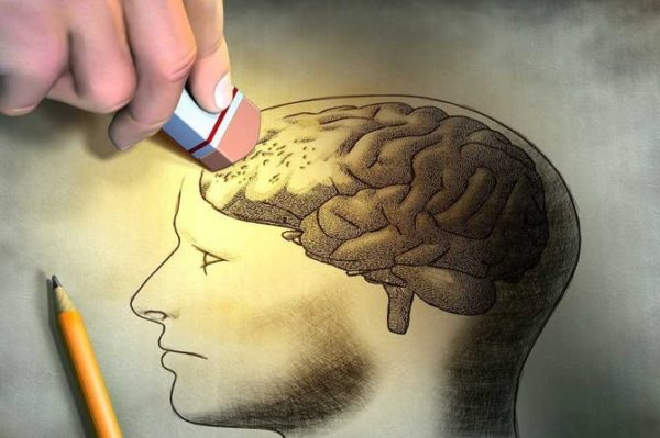 عادة تفعلها بشكل يومي تقلل خطر الإصابة بالزهايمر