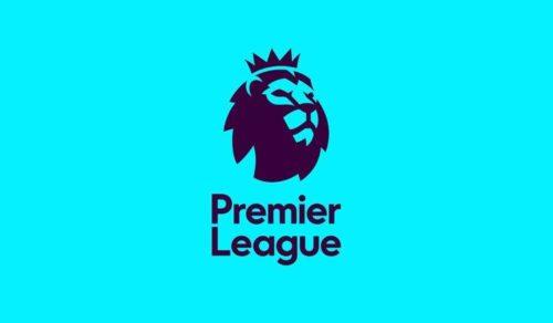 ترتيب الدوري الإنجليزي بعد نهاية الجولة الـ21