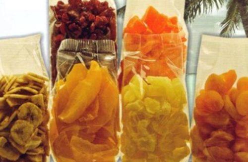 أكثر المعادن الغذائية التي تساعد على تلافي أمراض القلب