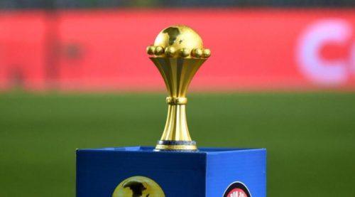 """مصر تفوز بتنظيم كأس الأمم الأفريقية """"كان"""" 2019"""
