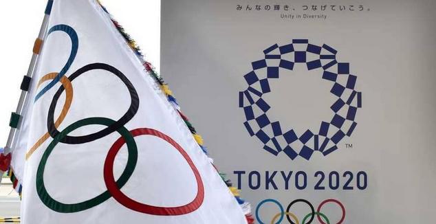أولمبياد طوكيو تجمع كوريا الشمالية مع الجنوبية في طابور واحد