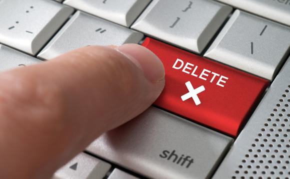 أشياء مهمة في حاسوبك يجب عليك حذفها فورا