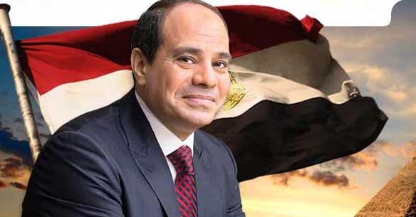 إنطلاق القمة العربية الأوروبية يوم الأحد في شرم الشيخ