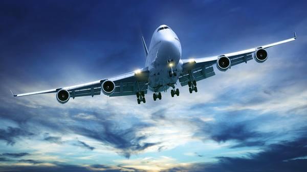 """10 حيل """"أسرار الطيران"""" لتسافر في رحلة على كيفك"""