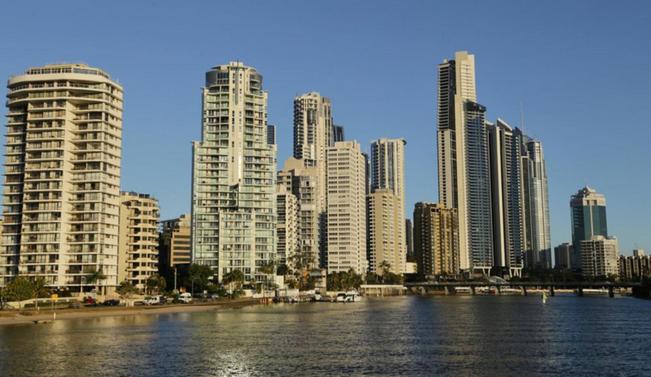 شروط الهجرة إلى أستراليا.. القوانين على مسارها