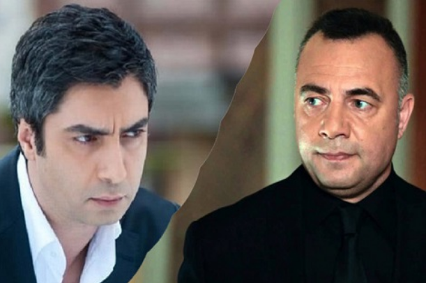 أشهر المسلسلات التركية.. الأكثر مشاهدة في الوطن العربي