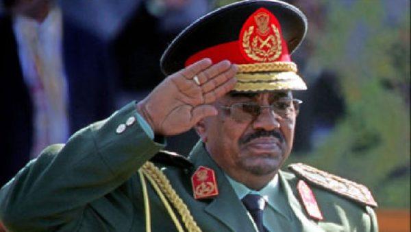 الرئيس السوداني: السلطة لم تكن يوماً غاية