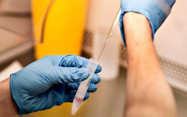 ابتكار وسيلة منع الحمل خاصة بالرجال وليس النساء