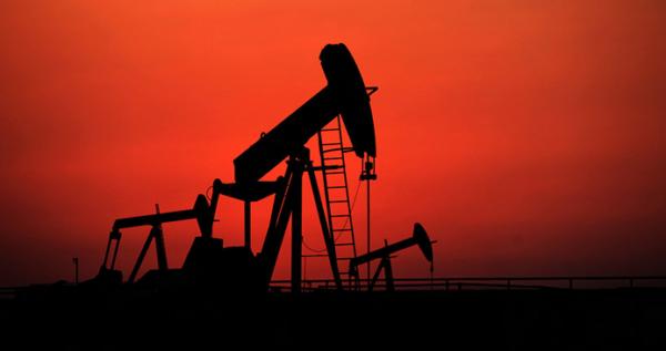 مصر تتفق مع السعودية من أجل تخزين منتجات البترول