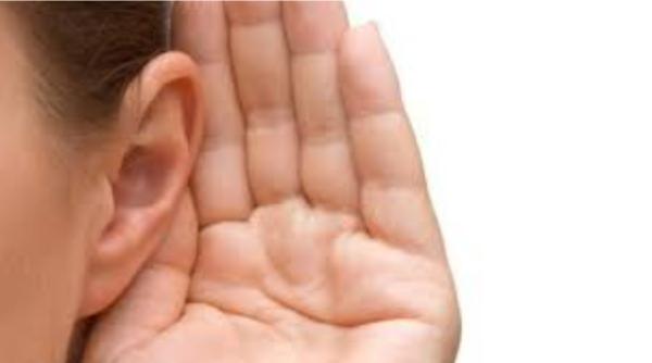 جوجل تطرح تطبيقات ذكية لضعيفي السمع في أجهزة أندرويد